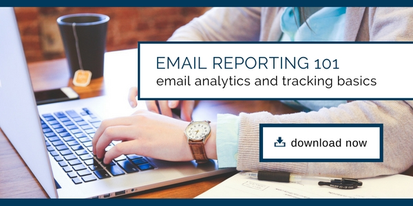 Blog - Email Reporting 101 - Download Button
